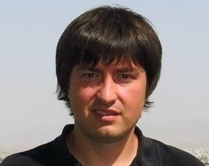 Александр Ильн